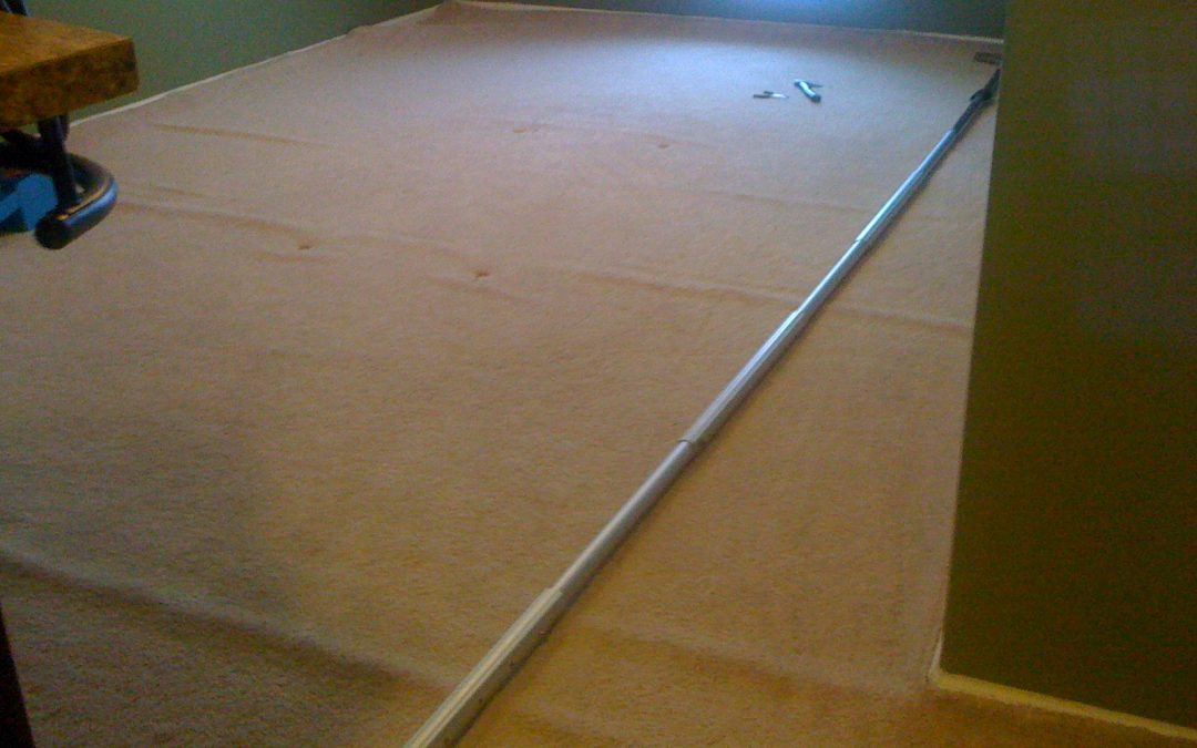 Olive Branch, MS Carpet Stretching and Pet Damage Repair